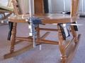 木枠修理-002